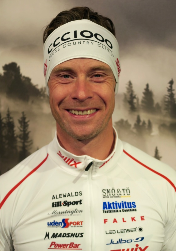 CCC1000 elit Anders Eriksson 2016